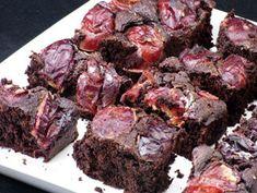 Brown Balayage, Paleo, Vegetarian, Beef, Desserts, Food, Meat, Tailgate Desserts, Deserts