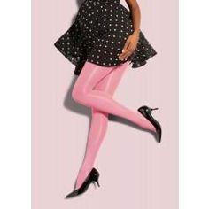 424c54e3828c0 9 Best Maternity Hosiery images | Hosiery, Maternity Fashion ...