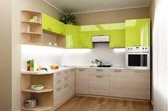 Imagini pentru кутова кухня дизайн