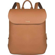 best-laptop-bags Best Laptop Backpack, Leather Laptop Backpack, Backpack For Teens, Laptop Bags, Leather Backpacks, Laptops For Sale, Best Laptops, Vintage Leather Backpack, Laptop Storage