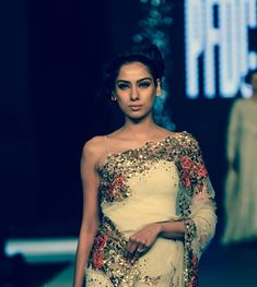 223 Bridal Collection 2012 by Misha Lakhani | Fashion PakistanPakistani Fashion Pakistani Fashion Designers.