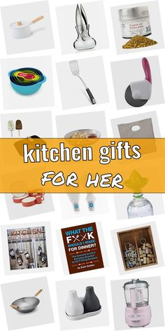 Your good friend is a ardent kitchen fairy and you want to make him a worthy gift? But what might you find for amateur cooks? Unique kitchen helpers are the right choice.  Special gift ideas for food, drinks and serving. Gagdets that enchant gourmets and hobby chefs.  Let us inspire you and discover a cool gift for amateur cooks. #kitchengiftsforher Chicken Zucchini, Kitchen Helper, Kitchen Gifts, Your Best Friend, Popsugar, Cool Gifts, Chefs, Special Gifts, Gifts For Her
