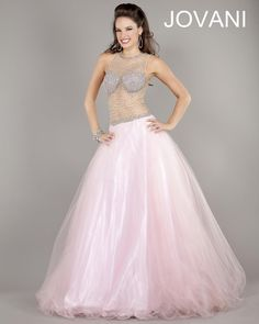 Jovani Prom 4487 Mother of the Bride, Prom, Quinceanera, Special Occasion Dresses, Formalwear, Formal Attire, Second Weddings