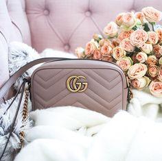 Gucci Mini Bag Giveaway, gucci marmont, gucci bag, giveaway