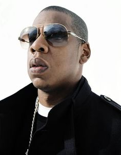3c5e9dd894778 46 Awesome Jay Z Sunglasses images