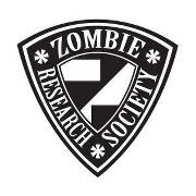 ZRS - another great morale patch for a rig, hat  or jacket