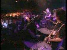 Glenn Frey - Party Town (Live)