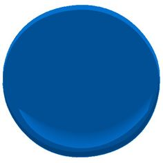 evening blue 2066-20 Paint - Benjamin Moore - because I'm nuts and don't like the color of my front door I once loved.