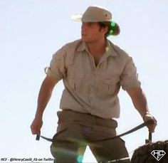 Henry Cavill-Driven to Extremes Discovery UK 2013-Screencaps-08 by Henry Cavill Fanpage, via Flickr