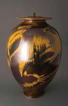 Brother-Thomas,-large-vase