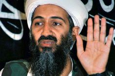 Osama's Son Has a Chilling Message for the United States   American Action News