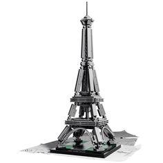 *  #lego #architecture