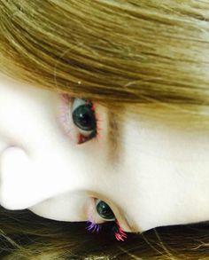 Red Velvet - Yeri (Kim Ye Rim)