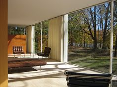 Image result for farnsworth house