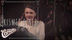 Kismet Diner - Cupidity