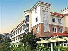 Goodview Hotel Sangem Qiaotou - http://chinamegatravel.com/goodview-hotel-sangem-qiaotou/