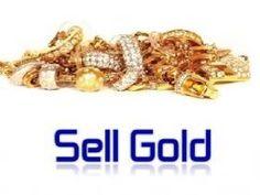 Pawnbrokers In Milton Keynes photo df57b5720193de611124ef9ef165cc3d_377_600_zps2ffcedae.jpg