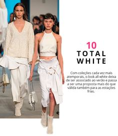 spfw total white