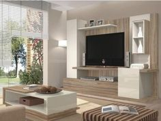 Abitare Interiorismo   // Mobiliario   / Ventas  // Lusogal Forest