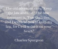 Charles Spurgeon is perhaps the greatest preacher of the past 100 years. Here are 104 Charles Spurgeon quotes to deeply encourage your soul. Sunday Quotes Funny, Funny Quotes, Funny Videos, Mantra, Ch Spurgeon, Breathe, Charles Spurgeon Quotes, Morning Songs, Happiness