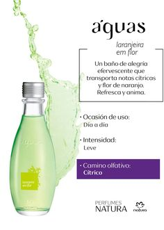 Perfume, Natura Cosmetics, Flower Graphic, Shampoo, Personal Care, Nature, Beauty, Ideas Para, 3