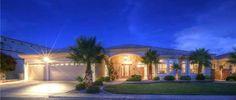 592 Pat Cruz, El Paso, TX 79932 CALL: 915-629-9880