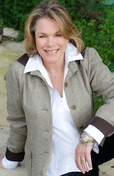 Stacy Bass is an Austin Lesbian Realtor who specializes in residential real estate, farm sales, and ranch land in the greater Austin area Farm Sales, Residential Real Estate, Estate Agents, Lesbian, Bass, Watch, Clock, Bracelet Watch, Lesbians
