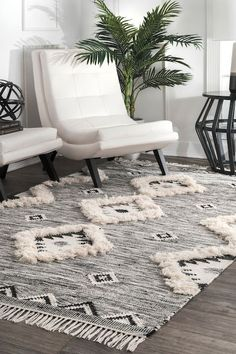 $167 Rugs USA - Area Rugs in many styles including Contemporary, Braided, Outdoor and Flokati Shag rugs.Buy Rugs At America's Home Decorating SuperstoreArea Rugs