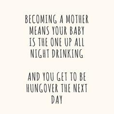 mom life all the way. mom quotes! ahhhh #momlife #breastfeeding