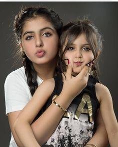 Cute Baby Girl Pictures, Cute Girl Photo, Cute Beauty, Beauty Full Girl, Cute Young Girl, Cute Girls, Sweet Girls, Beautiful Girl Indian, Beautiful Children