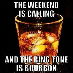 😍Call of the week! Whiskey Girl, Cigars And Whiskey, Bourbon Whiskey, Whiskey Room, Beer Girl, Bourbon Barrel, Alcohol Memes, Funny Alcohol, Alcohol Quotes