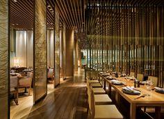 the kerry hotel beijing -HBKC-Bg-Kerry-Kitchen
