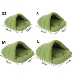 Cheap dog sleeping bag, Buy Quality pet sleeping bag directly from China dog bed bag Suppliers: Warm Comfortable House Kennel Bed Multi-function Pet Cat Dog Fleece Sleeping Bag &Cushion Dog Beds For Small Dogs, Dog Clothes Patterns, Sleeping Dogs, Pet Clothes, Dog Clothing, Cat Furniture, Pet Beds, Pet Accessories, Dog Care