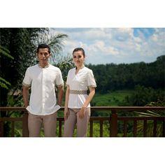 Hotel & Spa Uniform,Bali Batik,Bali Sarong,Kimono | Bali Textiles,Bali Garment,Clothing - balibatiku.com - Hotel & Spa Uniform,Bali Batik,Bali Sarong,Kimono | Bali Textiles,Bali Garment,Clothing - balibatiku.com