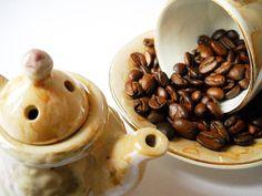 """Coffee."" by Vitta | Redbubble"