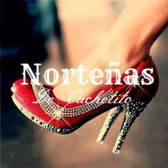 Norteñas <3