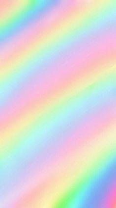 THE PASTEL /// pastel aesthetic / pink aesthetic / kawaii / wallpaper backgrounds / pastel pink / dreamy / space grunge / pastel photography / aesthetic wallpaper / girly aesthetic / cute / aesthetic fantasy Wallpaper Tumblr Lockscreen, Unicornios Wallpaper, Wallpaper Fofos, Cute Galaxy Wallpaper, Rainbow Wallpaper, Pink Wallpaper Iphone, Pink Iphone, Iphone Background Wallpaper, Trendy Wallpaper