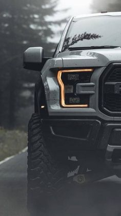 Cars Discover I love This Monster Ford Raptor Car Ford Ford Trucks Us Cars Sport Cars Black Ford Raptor Ford Mustang Wallpaper Mustang Cars Monster Trucks Ford Ranger Auto Jeep, Jeep Cars, Us Cars, Jeep Jeep, Sport Cars, Ford F150 Raptor, Black Ford Raptor, Raptor Car, Raptors Wallpaper