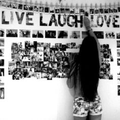 Live.Laugh.Love.