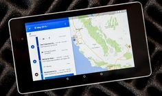 Google's new Your Timeline feature shows all the places you've visited, using your smartphone's GPS. Learn how to use to your advantage.