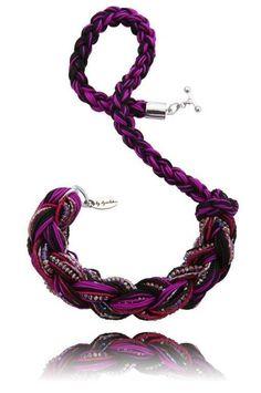 #ByDziubeka naszynik/necklace