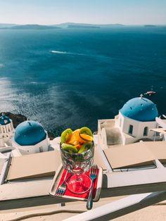 Το ταξιδιωτικό οδηγό Ultimate Greece - Σαντορίνη & Μύκονος // Notjessfashion.com // travel blogger, ταξιδιωτικές συμβουλές για τη Μύκονο, συμβουλές ταξιδιού της Μυκόνου, ταξιδιωτικές συμβουλές για τη Σαντορίνη, ταξίδια blogger, φωτογραφίες του Σαντορίνη, φωτογραφίες της Μυκόνου,