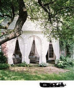 #outdoor #patio