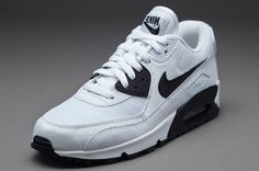 wholesale dealer dd088 68913 We offer UK Nike Air Max 90 Womens White Trainer For Sale with cheap price.  If you like it,pick up Nike Air Max 90 Womens White right now.