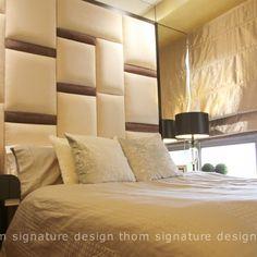 8@Woodleigh: Bedroom