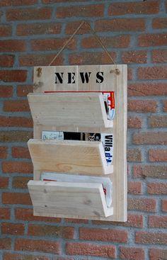 www.johnnyblue.nl wp-content uploads 2013 06 DSC_88911.jpg