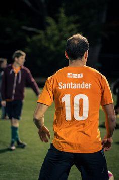 POOM! Santander
