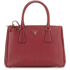 prada satchel - 1000+ ideas about Sac Prada on Pinterest | C��line, Louis Vuitton ...