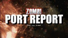 Zombi (ZombiU) PC Port Report (4k)