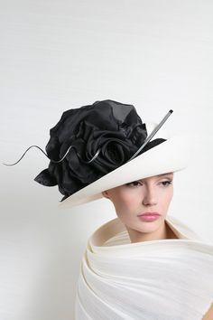 c705471258f 43 Best Fabulous style ideas images
